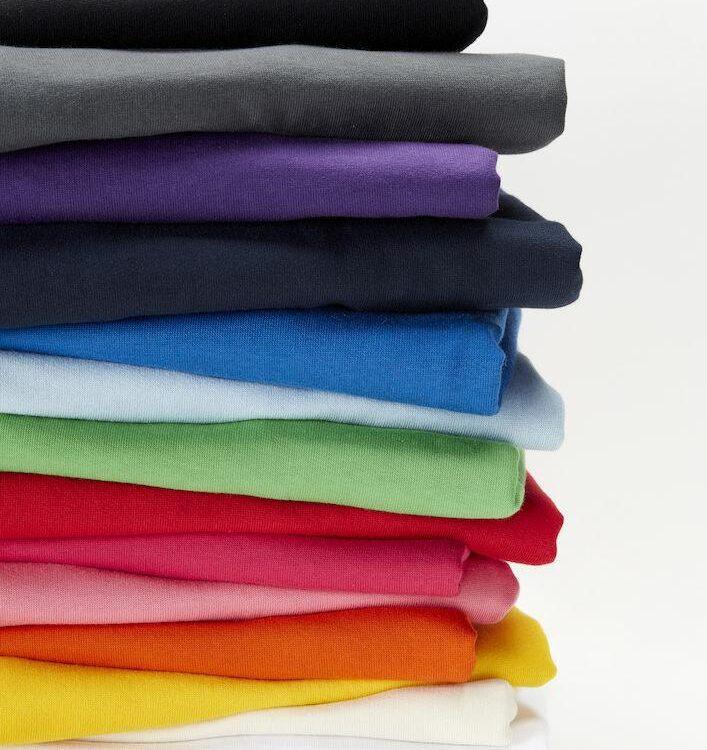 Tekstiil, riided