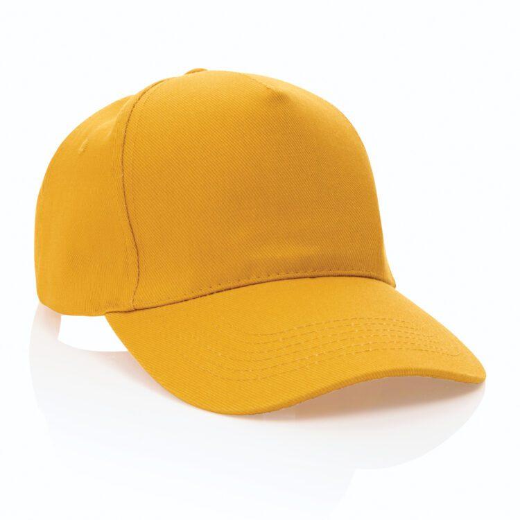 oma logoga nokamüts