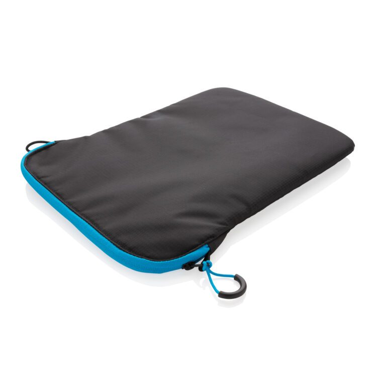 pvc vaba sülearvuti tasku