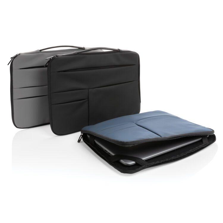 sülearvuti tasku