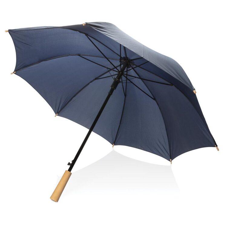 tormikindel vihmavari