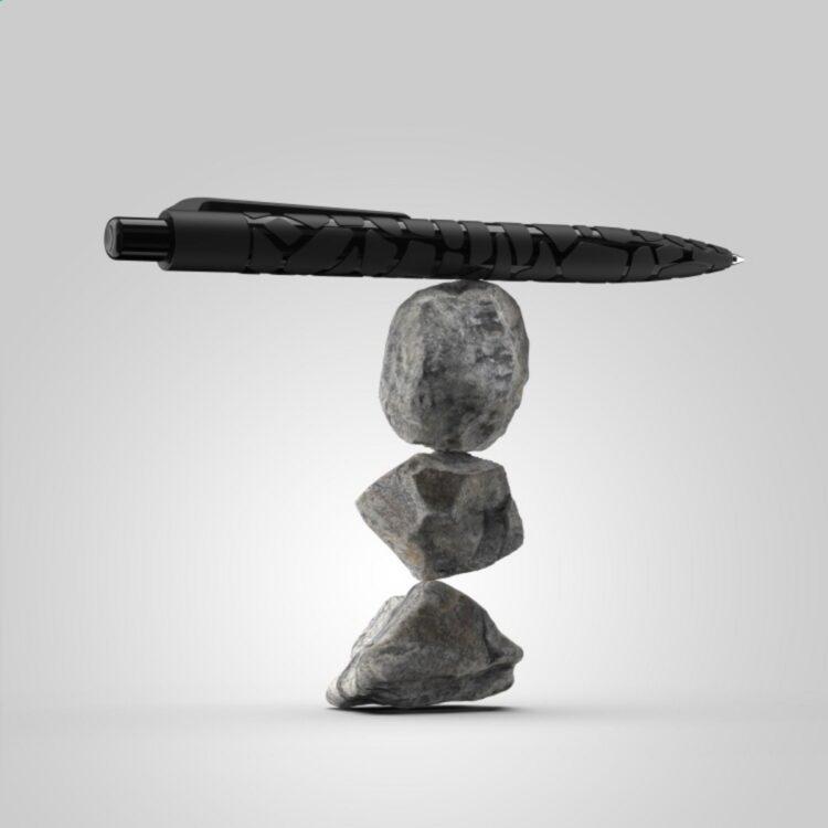 kivist pastapliiats