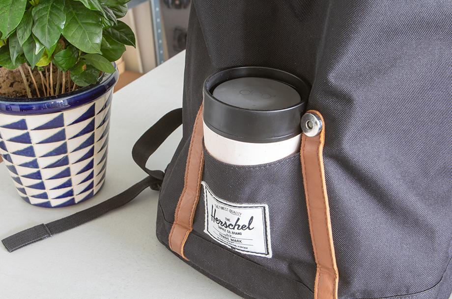 ärikingitused - logoga kohvitopsid